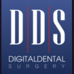 A Symposium on Technological Advances in Dentistry
