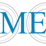 Academy of Microscope Enhanced Dentistry Annual Meeting