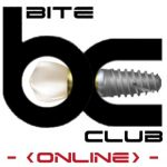 Basic Implant Training & Education study club [BITE Club]