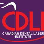 Diode Laser Certification Course