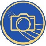 Dental Photography: A Comprehensive Hands-on Workshop