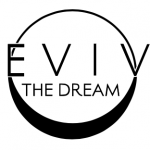 Revive The Dream: A vitality retreat for dentists