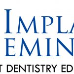 Implantology Unlimited