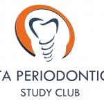 GTA Periodontics Study Club Symposium