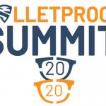 Bulletproof Summit 2020