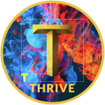 The THRIVESTYLE Xperience | A LIVEvent For Xponential Growth