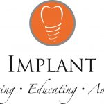 Advanced Bone and Soft Tissue Regenerative in Implant Therapy