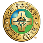 Pankey Team Experience