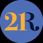 Symposium 2021 by Seattle Study Club