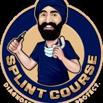 SplintCourse Online