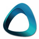 Institute of Digital Dentistry Online Membership