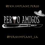 Perio Amigos (2-Day Soft Tissue Workshop)