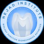 Biomimetic Dentistry Mastership Training