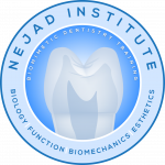 Biomimetic Dentistry- Foundation & Techniques